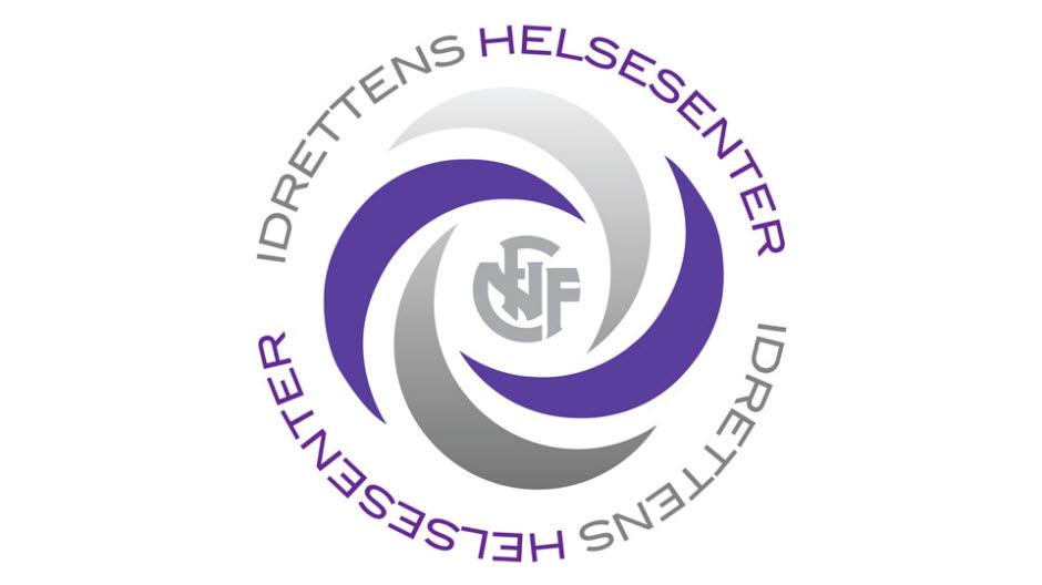 Fysioterapi | Fysioterapeutene i Haugesund